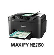 MB2150