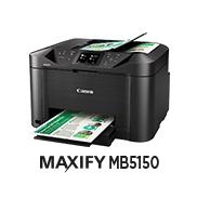 MB5150